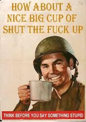 For McCain
