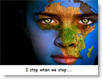 f_slavery_boy_map_africa1