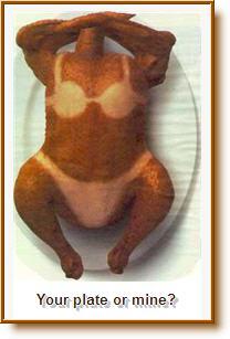 thanksgiving_turkey_2