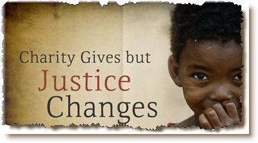 web-charity-gives-but-justi3
