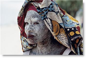 photo_lg_mozambique