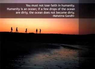 03-ps08-67ehumanity-posters